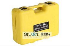 Hydraulic Hole Digger Advantage-hydraulic tools   China hydraulic tools
