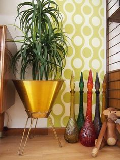 91 Best Mid Century Modern Deco Ideas Inside And Out Images