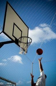 Junior Spartans Developmental Basketball Clinic Opa Locka, FL #Kids #Events