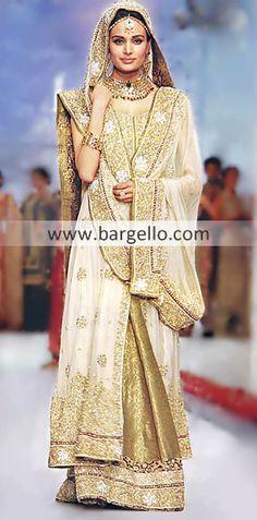 D3633 Pakistani Wedding Wear, Pakistani Lehanga, Pakistani Suits, Pakistani Bridal Fashion Dress Outfits Bridal Wear
