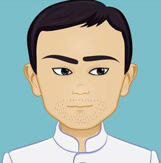 Koan  Es amigo de Ling Su y trabaja como cocinero en el Mandarin Foo. Lo podríamos definir como fumador empedernido y granujilla profesional.