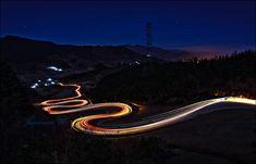 Lighting .. / 500px Bicycle, Activities, Mountains, Lighting, Street, Nature, Travel, Animals, Bike