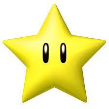 estrellas - Buscar con Google