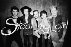 steal my girl My Girl, Wicked, Sea, Fictional Characters, Fantasy Characters, Ocean, Witches