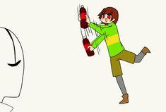 New funny anime comics ships ideas Flowey Undertale, Undertale Gaster, Undertale Comic Funny, Undertale Memes, Undertale Drawings, Undertale Ships, Undertale Fanart, Frisk, Anime Meme Face