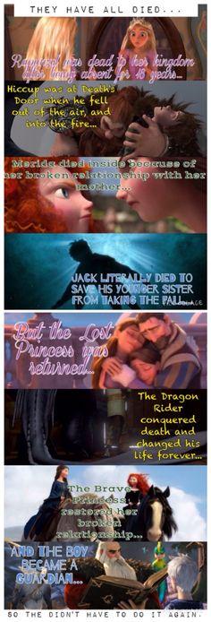 Quotes disney brave the big four 64 Trendy ideas Disney Tangled, Disney Fun, Walt Disney, Disney And Dreamworks, Disney Pixar, Rapunzel, Dragons, Disney Theory, Disney Crossovers