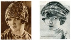 What Happened in the 1920s inc. News, Popular Culture, Prices and Technology