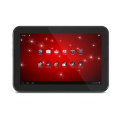 you want to buy Toshiba Excite AT305T16 10.1-Inch 16 GB Tablet Computer – Wi-Fi – NVIDIA Tegra 3 1.20 GHz,yes ..! you comes at the right place.  http://googletabletasus.wordpress.com/2012/06/30/toshiba-excite-at305t16-10-1-inch-16-gb-tablet-computer-wi-fi-nvidia-tegra-3-1-20-ghz-best-seller/