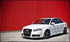 Questions about putting miro on my audi? Audi A4 B7, Audi Rs4, Cadillac, Audi A4 2008, A4 Avant, Tyre Brands, Mercedes Benz, Best Tyres, Bmw