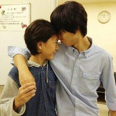 "Kento Yamazaki x Kaoru Fujiwara, J drama ""Kuro no onna kyoushi"", 2012  [Eng. sub] http://www.gooddrama.net/japanese-drama/kuro-no-onna-kyoushi-episode-1、"