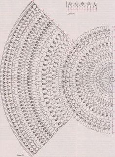 Exceptional Stitches Make a Crochet Hat Ideas. Extraordinary Stitches Make a Crochet Hat Ideas. Crochet Bolero Pattern, Crochet Doily Rug, Crochet Doily Diagram, Crochet Rug Patterns, Crochet Carpet, Crochet Mandala Pattern, Crochet Wool, Crochet Circles, Crochet Tablecloth