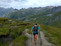 An Unanticipated Uphill: Andorra to the Alps Andorra, Trail Running, Alps, Mountains, Nature, Travel, Naturaleza, Viajes, Destinations
