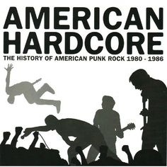 Based on the book American Hardcore: A Tribal History, this is the definitive documentary on the fiercely politicized movement that threw up such incendiary bands as Bad Brains,  Movies that should see all the musicians:  Black Flag and Minor Threat in the early-mid 80s, and – mysteriously – ended up mutating so far, we ended up twenty years later with Owl City.    Read more at http://www.nme.com