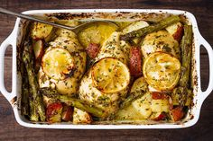 40 Easy Chicken Breast Recipes for Dinner Healthy Baked Chicken, Yummy Chicken Recipes, Baked Chicken Breast, Chicken Breasts, Cooked Chicken, Recipe Chicken, Easy Healthy Dinners, Healthy Recipes, Simple Meals