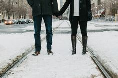 You can still have fun, romantic date nights, even when it's freezing outside. Here's our favorite 5 winter date night ideas this year. Good Dates, First Dates, Carrie, Cuffing Season, Dinner And A Movie, Valentines Day Date, Romantic Dates, Top 5, Skinny