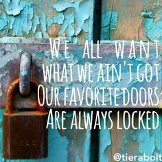 Jake Owen- what we ain't got #lyrics #country