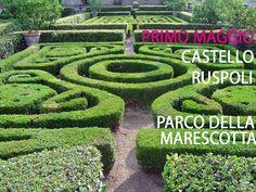 Primo Maggio al Castello Ruspoli @ Castello Ruspoli - 01-Maggio https://www.evensi.com/primo-maggio-al-castello-ruspoli-castello-ruspoli/151064287