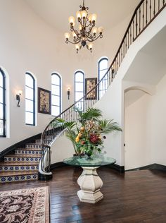PRIME BEVERLY HILLS ESTATE | Beverly Hills, CA | Luxury Portfolio International Member - Hilton & Hyland