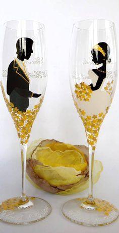 taças-para-noivos-vou-casar-em-maringa-13.png (460×900)