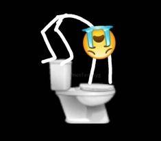 Relatable Meme, Cute Food Drawings, Cartoon Jokes, Reaction Pictures, Funny Stickers, Emoji, Kdrama, Lol, Humor
