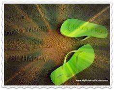 Popular Quotes www.MyPinterestQuotes.com
