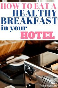 Get some great ideas for healthy hotel breakfast options. There are so many things to avoid on the breakfast buffet bar, but there can be some great healthy options, too. Get your tips here for having a healthy hotel breakfast. Hotel Breakfast Buffet, Hotel Buffet, Breakfast Options, Best Breakfast, Cooking On A Budget, Cooking Tips, Rv Travel, Family Travel, Budget Travel