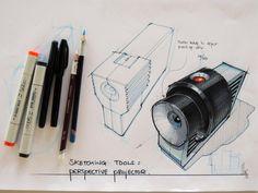 sketch projector_01