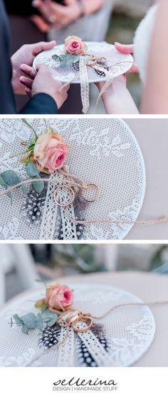 14 besten DIY: Hochzeit Bilder auf Pinterest in 2018 | Air cast ...