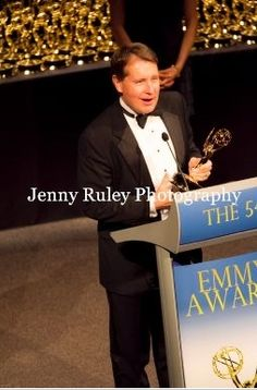 The photo proof from Emmy night.