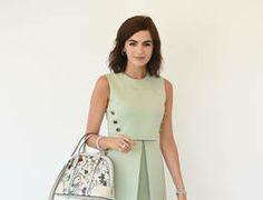 Gucci dress =)