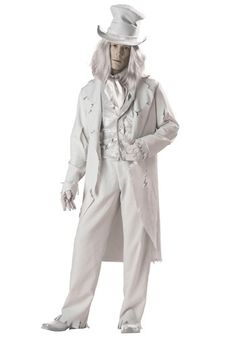 http://images.halloweencostumes.com/products/6149/1-2/ghostly-gentleman-costume.jpg