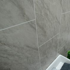 Aquabord Mm Shower Wall Panels Roman Marble Laminate Panel - Aquabord laminate panels