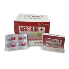 Mensiline Plus is best solution for women problems like #Leucorrhoea #Amenorrhoea #Hormonaltherapy #WhiteDischarge #ViginalProblems.