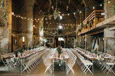 - Julia et Max Wedding Dinner, Rustic Wedding, Wedding Decorations, Table Decorations, Outdoor Ceremony, Simple Weddings, Newlyweds, Marie, Wedding Inspiration