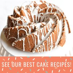 Old Fashioned Sweet Potato Pie French Strawberry Tart Recipe, Strawberry Layer Cakes, Pumpkin Sheet Cake, Pumpkin Bundt Cake, Peach Upside Down Cake, Pineapple Upside Down Cake, Best Cake Recipes, Tart Recipes, Custard Ingredients