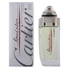 --- MEN'S PERFUME ROADSTER SPORT CARTIER EDT   --- #men's #perfume #roadster #sport #cartier #edt   ---DESCRIPTION: Let the 100% original Men's Perfume Roadster Sport Cartier EDT surprise you and define your personality using this exclusive men's perfume with a unique, personal perfume. Discover the 100% original Cartier products!Gender: MenType: EDT (Eau de Toilette)   ---LINK: https://pinterful.com/en/perfumes-for-men/39192-men-s-perfume-roadster-sport-cartier-edt.html
