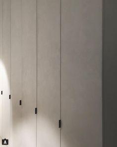 58 Besten Schrank Bilder Auf Pinterest In 2018 Armoire Furniture