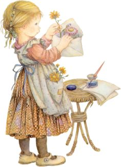 Lisi Martin is a Spanish artist and illustrator famous for her highly detailed and romanticized pictures of children. Lisi was born in Barcelona, Catalonia in Sarah Key, Happy Merry Christmas, Christmas 2019, Christmas Cards, Spanish Artists, Holly Hobbie, 1 Peter, Cute Illustration, Vintage Cards