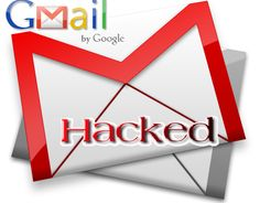 Report: How Iranian hackers attempt to takeover your GmailSecurity Affairs