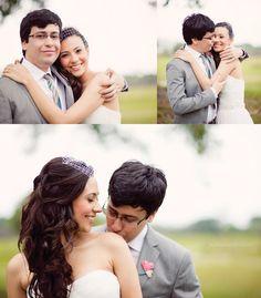 Fotografia de casamento Wedding photography - Junia Lane - Amanda e Érico |Casamento