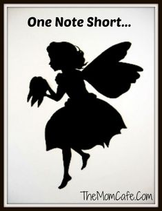 One Note Short from the Tooth Fairy One Short Note- A story about a missing note from the and what we all need. There's an message here that is important for all! Parenting Articles, Parenting Humor, Kids And Parenting, Parenting Hacks, Tooth Fairy Pictures, Inspirational Blogs, Inspirational Message, Motivational Messages, Christian Kids