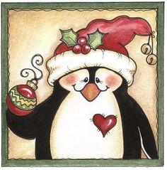 Christmas Fun and Games - morchin - Picasa Web Albums Christmas Blocks, Christmas Art, Christmas Projects, All Things Christmas, Christmas Holidays, Christmas Decorations, Christmas Ornaments, Christmas Squares, Christmas Graphics