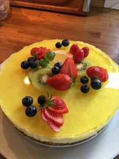 Pudding, Cake, Desserts, Food, Pastel, Deserts, Custard Pudding, Kuchen, Puddings