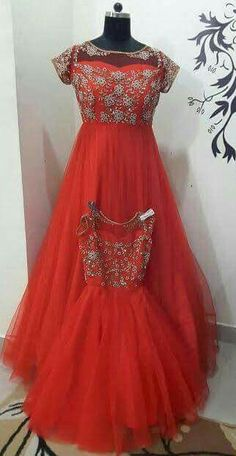 and baby indian Trendy Birthday Party Dress For Mom Kids Trendy Birthday Party Dress For Mom Kids Mommy Daughter Dresses, Mom And Baby Dresses, Mother Daughter Dresses Matching, Mother Daughter Fashion, Mom Daughter, Girls Dresses, Net Dresses, Mother Daughters, Red Lehenga
