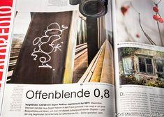 Maximilian Weinzierl – Fotografie und viel mehr: Voigtländer SUPER Nokton, mein Praxistest, ColorFo... Maximilian, Super, Regensburg, Aperture, Camera, Architecture, Nature