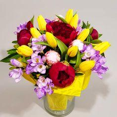 Floral Wreath, Vase, Wreaths, Home Decor, Floral Crown, Decoration Home, Door Wreaths, Room Decor, Deco Mesh Wreaths