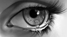 Nem todas as pessoas com depressão apresentam a mesma quantidade e intensidade dos sintomas que será listado a seguir, ou seja, os sintomas podem varias de pessoa para pessoa. Ansiedade e tristeza duradoura Pessimismo Sentimento de culpa e ineficácia Perda do prazer em atividades antes desejada Excesso de sono ou insônia Perda ou ganho de peso Fadiga e desânimo Ideias suicidas Irritabilidade e inquietação Dificuldades de concentração e memória
