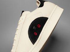 adidas Superstar 80s Kasina