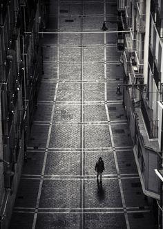 Pamplona by Santi González-Barros on 500px