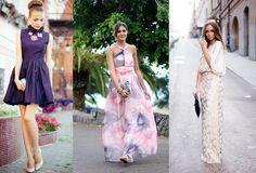 Top 10 Best-Dressed Bloggers for September 2013